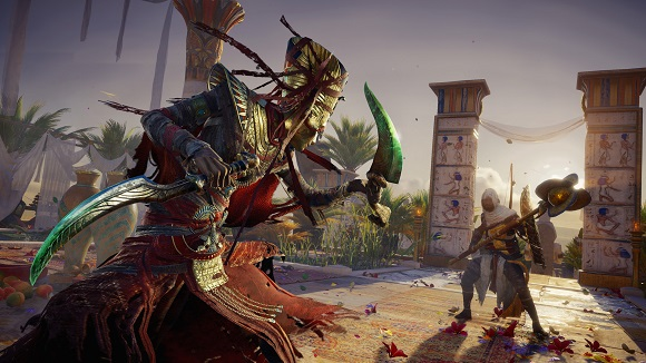 assassins-creed-origins-pc-screenshot-www.ovagames.com-1