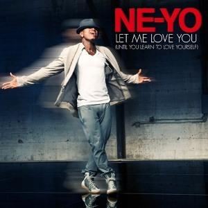 neyo let me love you lyrics