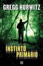 http://lecturasmaite.blogspot.com.es/2015/03/novedades-marzo-instinto-primario-de.html