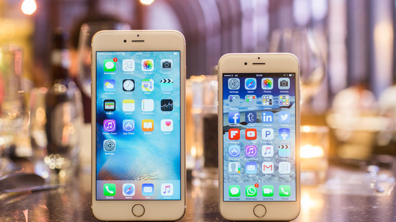 Win A Free Iphone 6 >> Get Free Iphone 6 Win A Free Iphone 6 Or 6 Plus Today Get