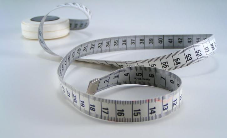 Cara Cepat Menurunkan Berat Badan Dengan Diet Alami, Sehat dan Aman