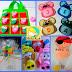 Los mejores regalos para hacer a niños de 0 a 6 años (Educación parvularia)