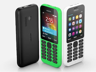 We Are Always Share With You Latest Flash File. Download Free latest Firmware Nokia 215 (RM-1110). You can Solve Your Phone hang Problem. Phone is auto restart. any option is not working only show nokia logo on screen than Freezing your phone. Phone is dead. if you have a Jaf box or ufs box, nokia bast usb tools you can flash your phone at home. use this latest flash file.     You Can Download Latest Flash File here. if you need any help please contact me. thanks you. Download Now