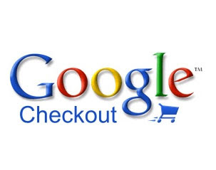 Google to retire Google Checkout on 20.11.2013, after Reader, Check out shown the door!