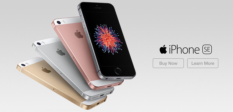 28e7677a7bc757 Biggest Discount On Apple iPhone The Big Billion Days - Freebie ...