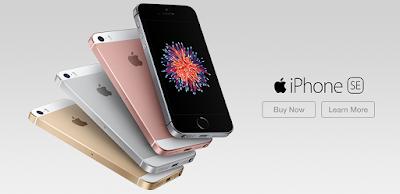 Biggest Discount On Apple iPhone The Big Billion Days
