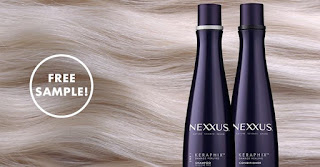 https://www.facebook.com/pg/nexxus/ads/?ref=page_internal