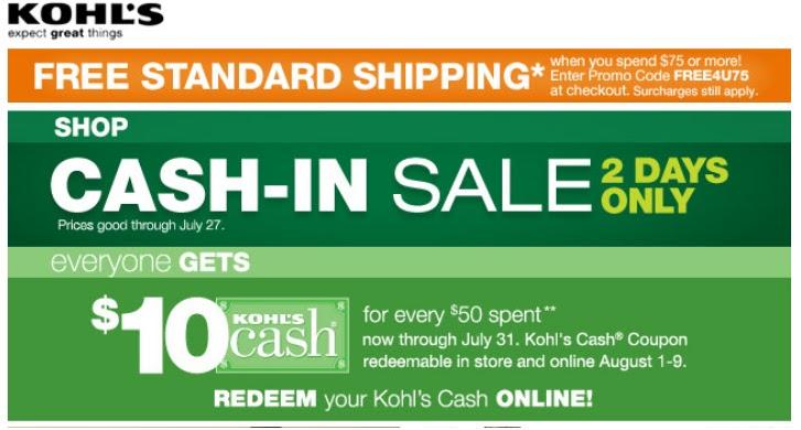 deb clothing store printable coupons