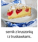 https://www.mniam-mniam.com.pl/2019/01/sernik-z-truskawkami-i-z-kruszonka.html