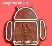 GingerBreak apk download free