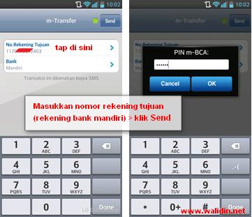 cara-menambahkan-rekening-bank-lain-ke-mbca-android
