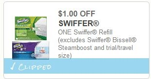 photo about Swiffer Coupons Printable identified as Swiffer Printable Discount codes May well 2018 - kohls Discount codes 2018