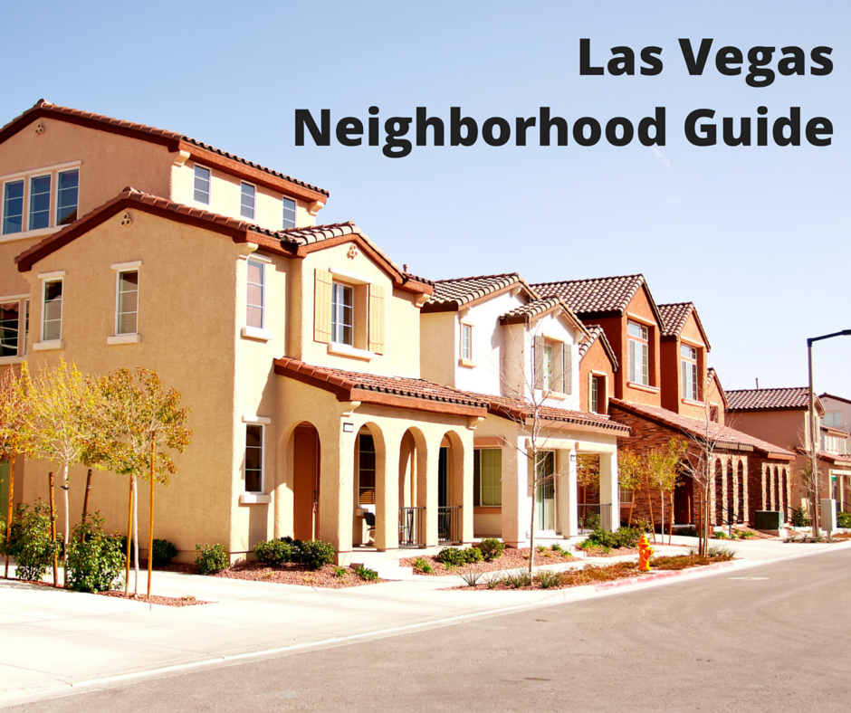 Buy first home in las vegas for House to buy in las vegas