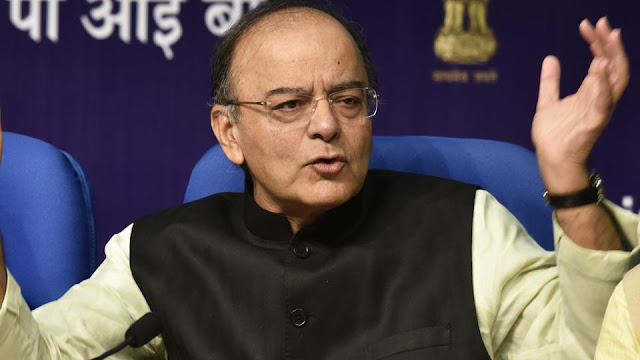 GST to be launched on June 30