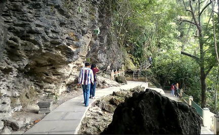 Jika anda sedang berkunjung ke jogja jangan lupa untuk mengunjungi beberapa tempat wisata 11 Tempat Wisata di Jogja Yang Wajib Kamu Kunjungi