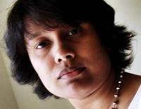 ഡോണ മയൂര