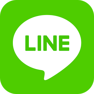 Line Apk for Andriod Free Download