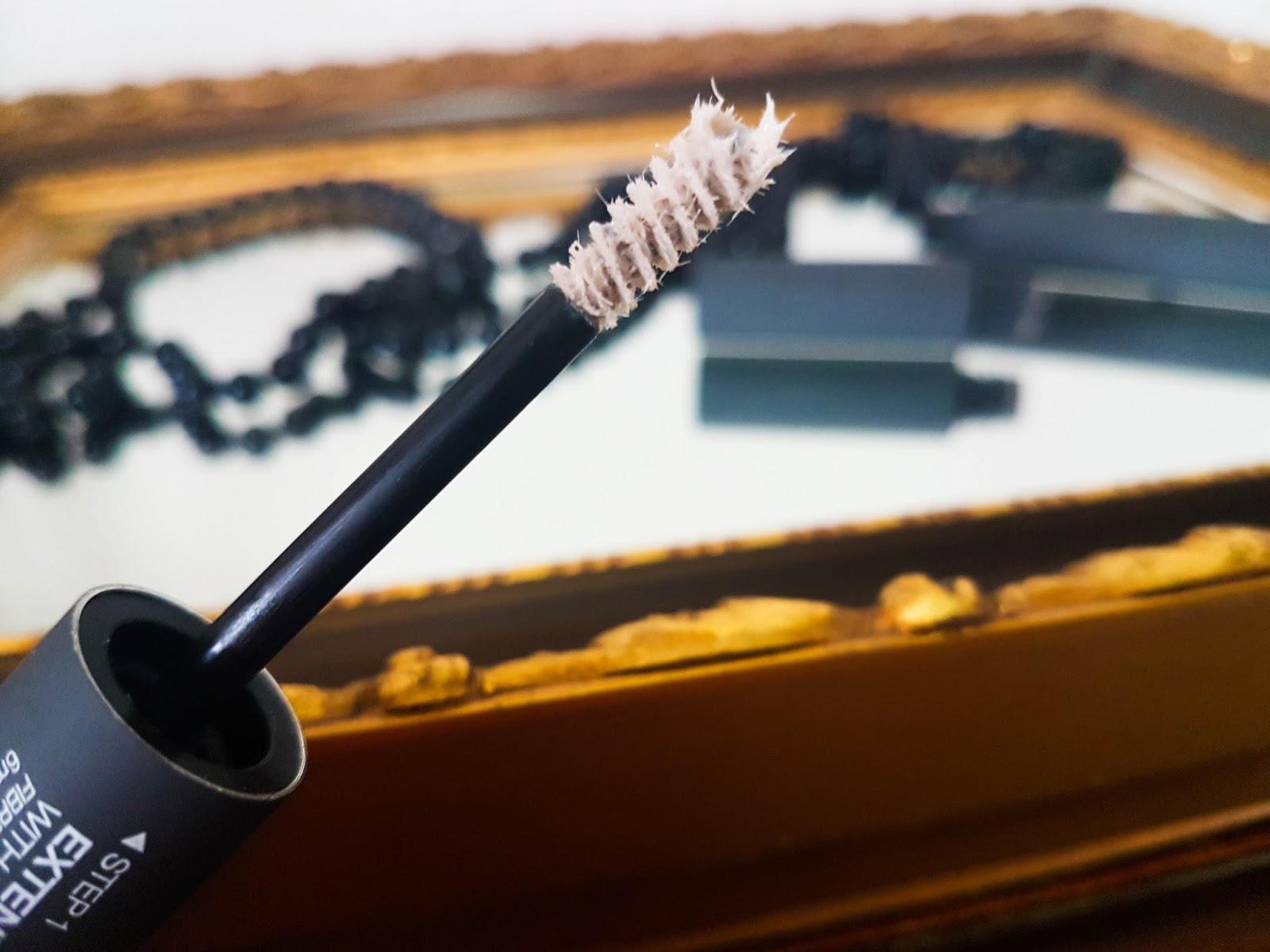 avis-mascara-eyelash-extensions-in-a-bottle-lashfood-sephora-avant-apres-mama-syca-beaute