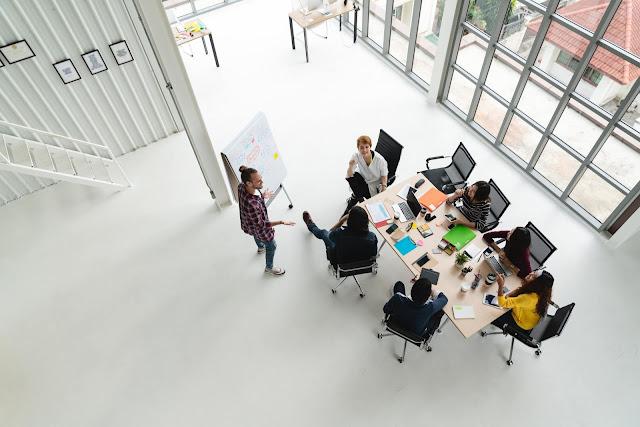 Allianz reforça oferta de Acidentes de Trabalho