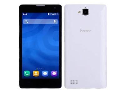 Huawei-Honor-3C-4G.jpg