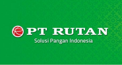 loowngan Kerja di PT Rutan (Rutan Group), Agustus 2016