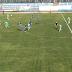 Završeno prvenstvo u 2. ligi FBiH grupa Sjever - Pogledajte tabelu / VIDEO