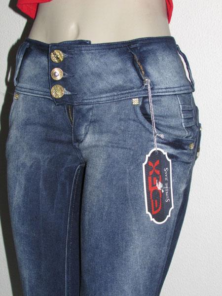 b637b9832 A Stylo Modas 1000  Jeans no Atacado e Varejo  Comprar Calças Jeans ...