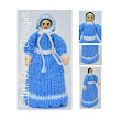 Peg Doll Collection