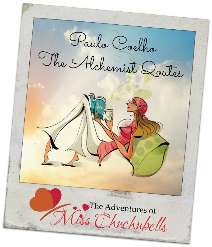 the alchemist vs the little prince The alchemist symbolism the alchemist vs the little prince essay 1131 words | 5 pages the alchemist versus the little prince the alchemist and the little prince are two books written by two different authors the.