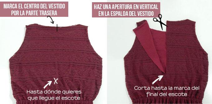 customizar-un-vestido-encaje