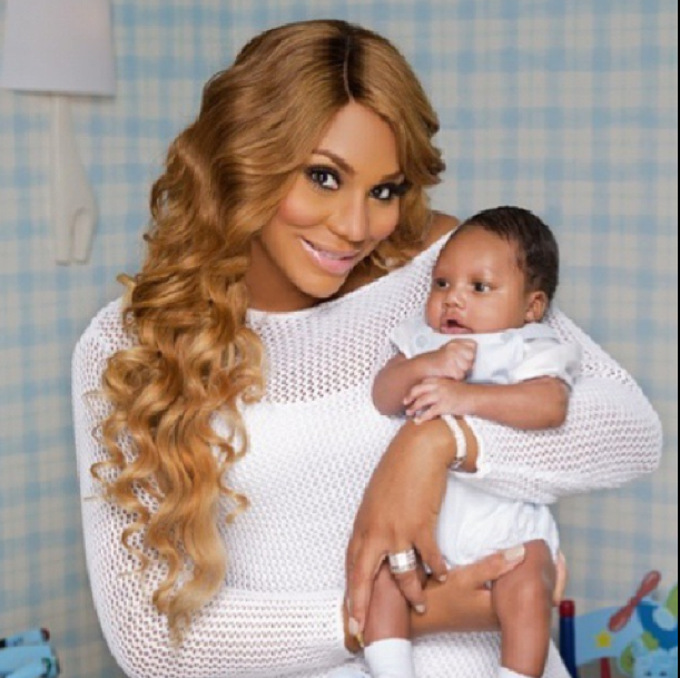Tamar braxton didnt immediately fall in love with son at birth meet baby loagan two months ago the very outspoken and over the top tamar braxton gave birth to her first born child logan vincent herbert m4hsunfo