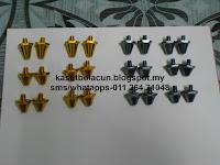 http://kasutbolacun.blogspot.my/2016/01/nike-sg-pro-stud.html
