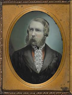 Farnham Maxwell-Lyte, c.1870