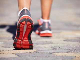 5 motivos Fundamentais para você começar a correr