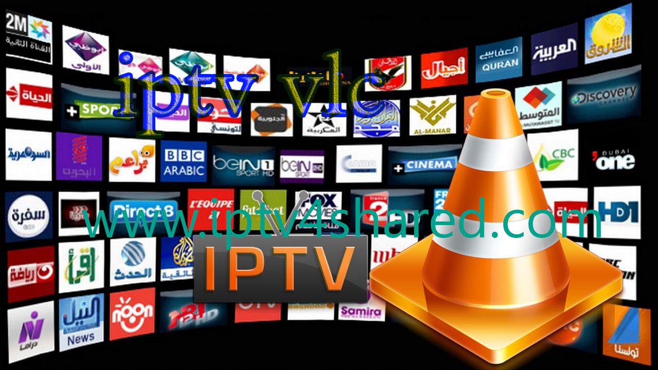 American IPTV M3U Links MIX FOR VLC FOR 19-11-2018 - Iptv Free