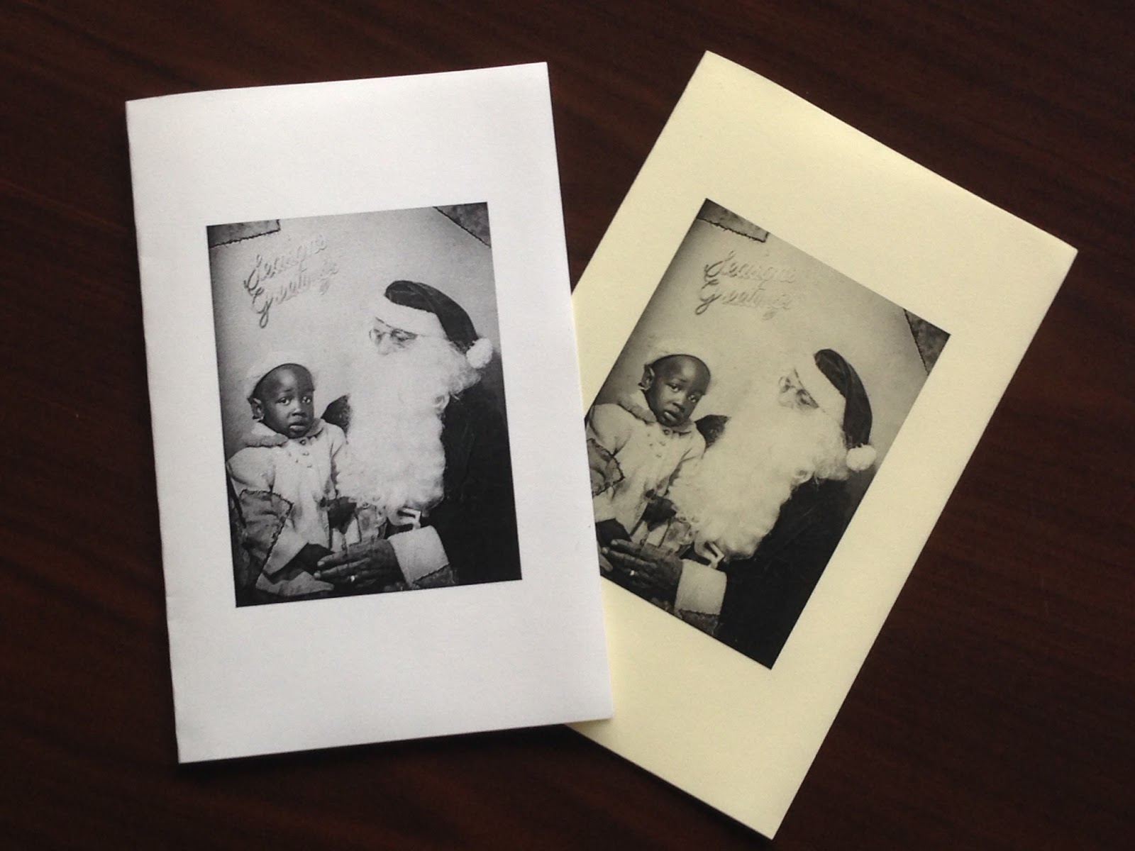 Free Constance Spirit Of The Season Greeting Cards