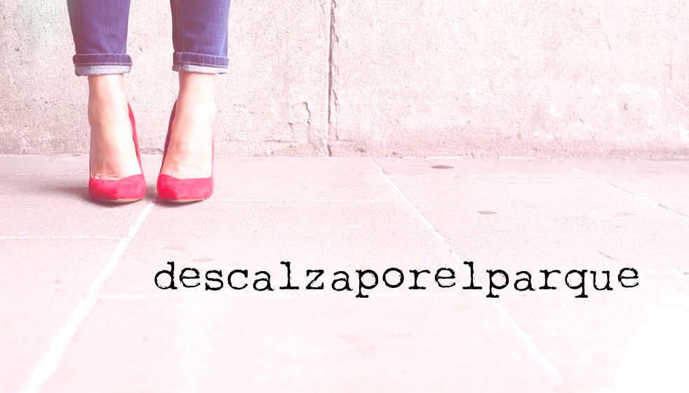 best of the year-50348-descalzaporelparque