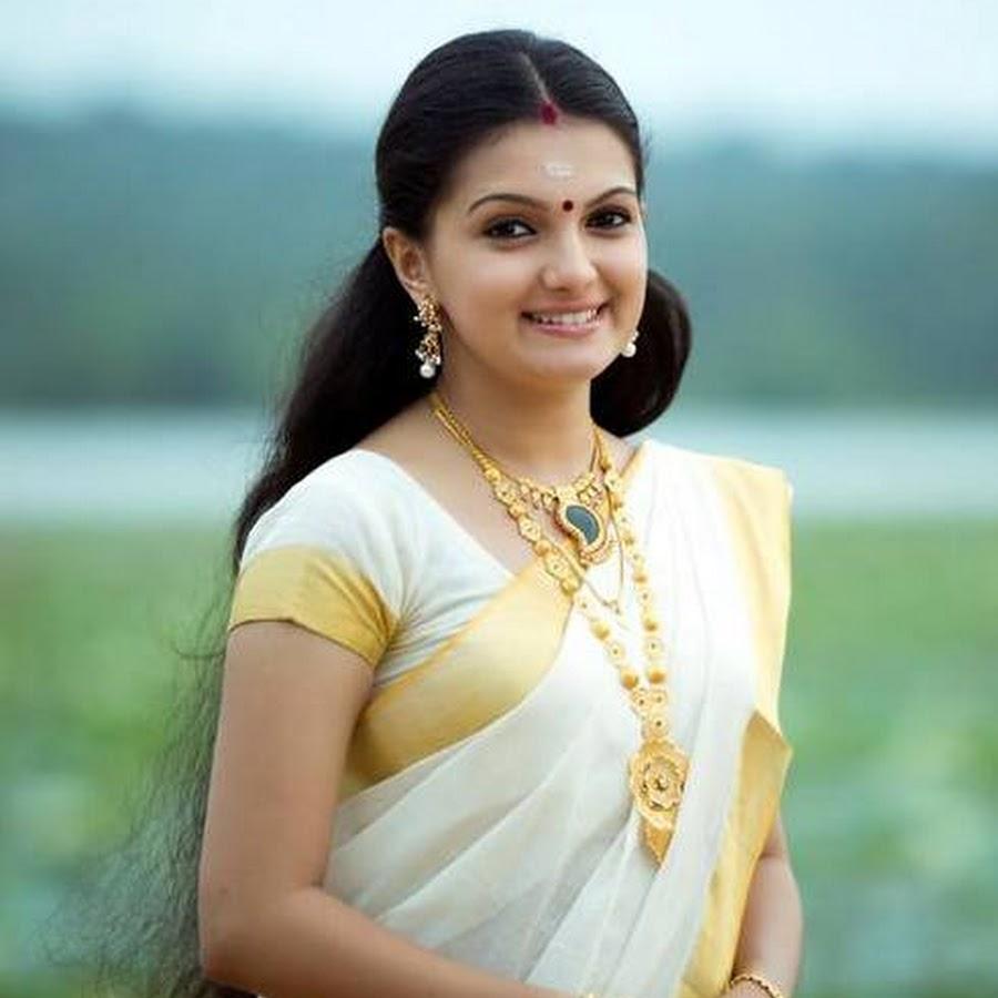 Saranya Mohan nude (65 images) Ass, Snapchat, braless