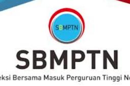Sistem Penilaian SBMPTN 2018 Memakai Sistem Baru!