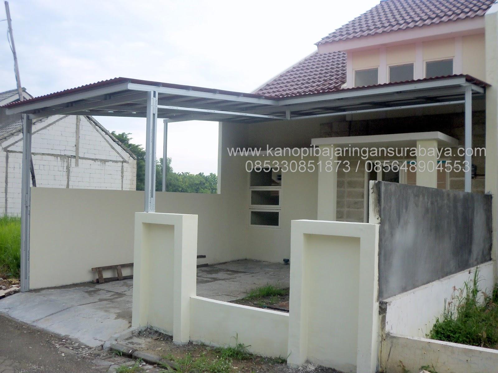 Image Result For Rumah Subsidi Waru Sidoarjo