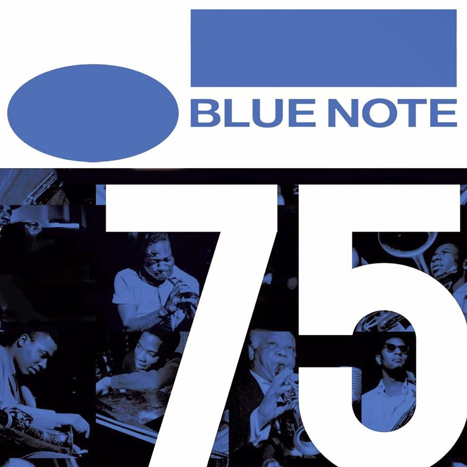 Blog Vinylgourmet Com Blue Note Vinyl Reissues The