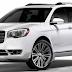 2017 Chrysler Aspen Release Date, Price