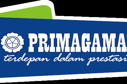 Lowongan Kerja Guru Bimbel PRIMAGAMA BANDARJAYA Lampung Tengah