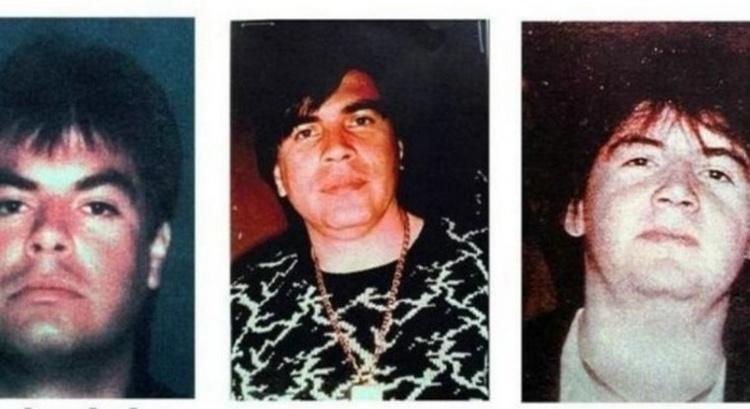 El Cártel desde adentro, Memorias de mis años dentro del Cártel de Tijuana de los hermanos Arellano Félix
