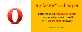 Mtn-Opera-Mini-Free-Download
