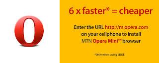 Mtn-Opera-Mini-Free-Download