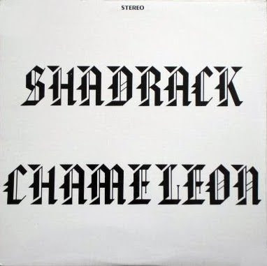 Shadrack_Chameleon,1973,steve_fox,psychedelic-rocknroll,iowa,lazy_river,igl_records,front