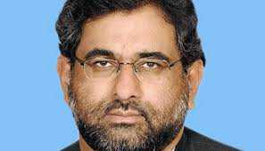 pakistan-set-to-elect-new-prime-minister-tuesda