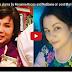 ROSANNA ROCES & NETIZEN BASH VICKI BELO FOR SAYING SOMETHING SHOCKING ABOUT DUTERTE