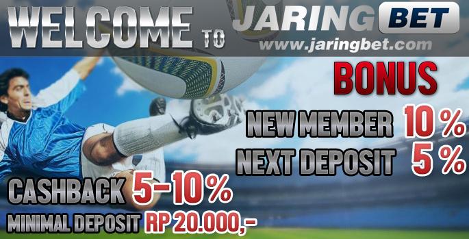 Sportbook Online Jaringbet